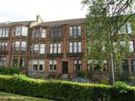 2 bed Flat in 0/1, Marlborough Avenue...