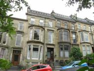 Flat for sale in Flat 3, Huntly Gardens...