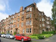 Flat in 1/1, Naseby Avenue...