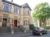 Lorraine Road Flat for sale