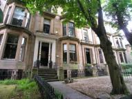 Flat in Flat 2, Turnberry Road...