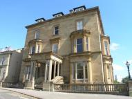 Flat for sale in Redlands House...