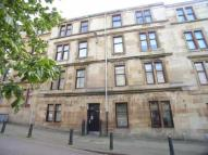 2 bed Flat for sale in 3/2, Elie Street...