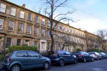 Flat for sale in 1/2, Lawrence Street...