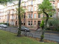 2 bedroom Flat for sale in 0/1, Dudley Drive...