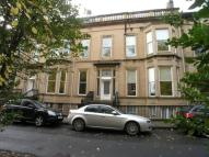 2 bed Flat for sale in 0/2, Queen's Gardens...