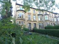 5 bedroom Terraced house in Cleveden Gardens...