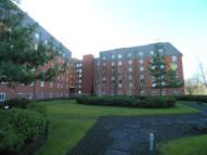 2 bedroom Flat for sale in 3/2, Randolph Gate...