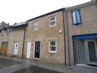 3 bed home for sale in Park Terrace Lane, Park...