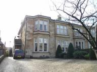 5 bedroom property in Winton Drive, Kelvinside...