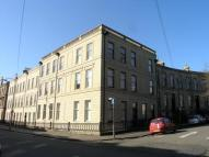3 bedroom Flat for sale in 2/2, Belmont Crescent...