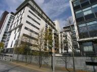 2 bedroom Flat for sale in Flat 9/1...