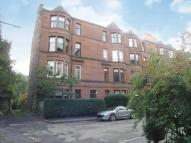1 bedroom Flat for sale in 3/2, Melrose Gardens...