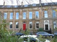 Flat for sale in Flat 4, Wilton Street...