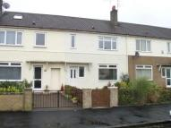 3 bedroom Terraced house for sale in Westland Drive...