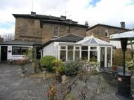 2 bedroom home in Ford Road, Kelvinside...