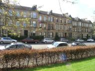 2 bed Flat in 1/2, Broomhill Terrace...