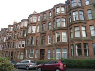 2 bed Flat in 2/2, Partickhill Road...