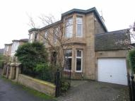 Fergus Drive semi detached house for sale