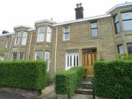 3 bedroom Terraced property for sale in Selborne Road...