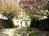 3 bedroom Flat for sale in Grosvenor Lane...