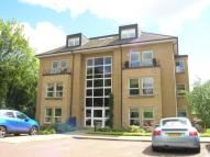 2 bedroom Flat in 0/3, Whittingehame Drive...