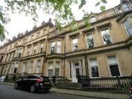 3 bed Flat for sale in First Floor...