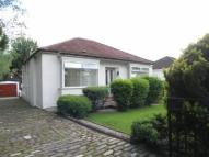 3 bed Detached home in Great Western Road...