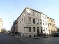 Flat for sale in Flat B1, Lynedoch Street...