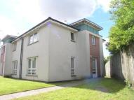 3 bed Terraced property for sale in Netherton Avenue...