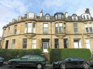 6 bed Terraced property in Grosvenor Crescent...