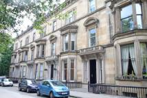 Flat for sale in Ground Floor Flat...