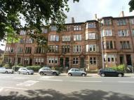 2 bedroom Flat for sale in 3/2, Broomhill Drive...