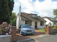 3 bed Detached home for sale in Whittingehame Drive...