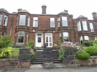 4 bed Terraced property for sale in Randolph Road, Broomhill...