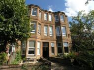 Flat for sale in 0/2, Strathcona Street...