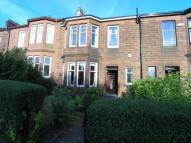 3 bed Terraced house in Balshagray Drive...