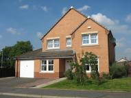 Blackhill Gardens Detached property for sale