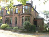 5 bed Terraced home in Hughenden Drive...