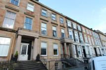 3 bedroom Flat for sale in Ground & Garden...
