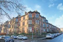 4 bed Flat for sale in 2/1, Beaumont Gate...