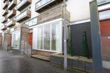 4 bedroom new Flat for sale in 0/4...