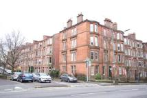 2 bedroom Flat for sale in 3/2, Clarence Drive...