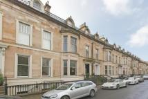 6 bed Terraced house in Triplex Townhouse...