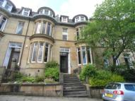 2 bed Flat in Elevated Ground...