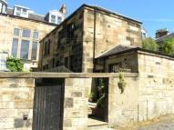 3 bedroom house for sale in Mews...