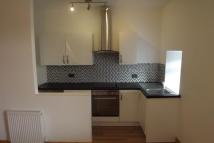 1 bed Ground Flat to rent in Temple Street, Darvel.