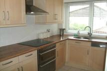 2 bed property in Sundrum Place, Kilwinning