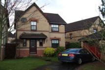 property to rent in Winstanley Wynd...