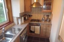 1 bedroom Flat to rent in Kilnholm Street, Newmilns